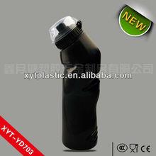 Protein Shake Shaker bottle