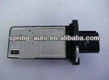 MASS AIR FLOW SENSOR AFH60M-20 3L3A-12B579-BA 7.22184.23.0 FOR FORD