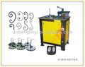 آلة الحديد المطاوع، أدوات الحدادة، مخطوطات makinging آلة