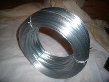 galvanized wire 7x7 galvanized wire rope7.0-8.0mm