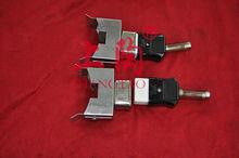 electric plug socket