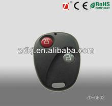 2012 remote control car toys ZD-GF02
