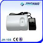 aerosol mask& nebulizer kit with good quality offer (JH-105)