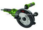 1500W 160mm Dual Blade Saw