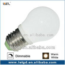 light led bulbs e27 4w light led bulbs e27 light led bulbs warm white dimmable led lighting china providers