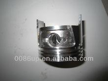 Good quality & Low price Auto Parts Piston for Chery QQ