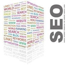 first page seo google,baidu keywords ranking,design a website