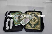 top selling digital pen translation english to arabic pen for muslim