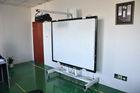 shenzhen smart board OEM manufacturer with good price