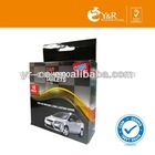 2014 New Car Shampoo Tablets, Car Cleaning Tablets