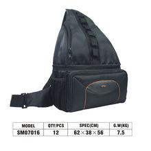 Fashion SLR Camera Sling Bags digital slr camera bag