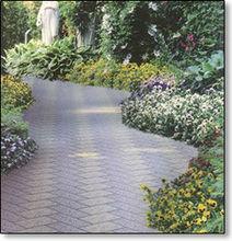 SA Outdoor Tile Adhesive