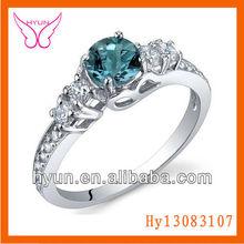 New Wholesale Clear Zircons,Platinum Finger Rings,Platinum Ring Price In Price,Platinum Love Rings Price