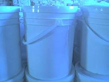 calcium hypochlorite liquid