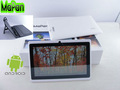 "Mapan tablet pc 7"" a13 android mid libros gratis descargar/de tableta computadora"