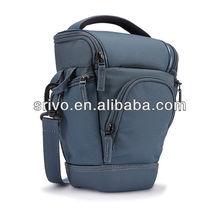 Designed Waterproof Camera Bags
