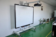 shenzhen interactive whiteboard projector with good price