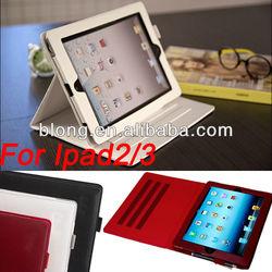 Case for mini iPad case, slim tablet case for mini iPad, pu leather case for mini iPad
