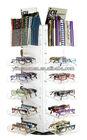 eyewear display rack sunglass display