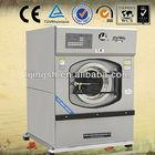 Washing machine dryer,Supply washer, dryer, Fabric,Linen, Garment, Cloth clothes washing machine 15kg,20kg,30kg,50kg,70kg,100kg