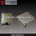 De alta freqüência EFD30 mini transformador elétrico com CE & RoHS