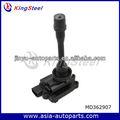 Automotive módulo de bobina de encendido utilizado para japonés del coche MITSUBISHI CHRYSLER DODGE MD362907