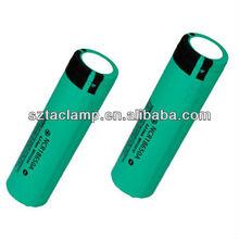 Original ncr18650a panasonic 18650 3100mah li-ion battery