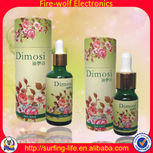 Rose fragrance burning oil ,Flos rosae rugosae oil manufacture&factory,pure natural oil