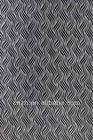 Decorative Textured MDF Board Modern 3D Wall Panels