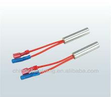 AB 6V/150W Pipe Heater