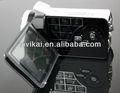 Controle remoto câmera de vídeo digital sustentação sd/cartão mmc