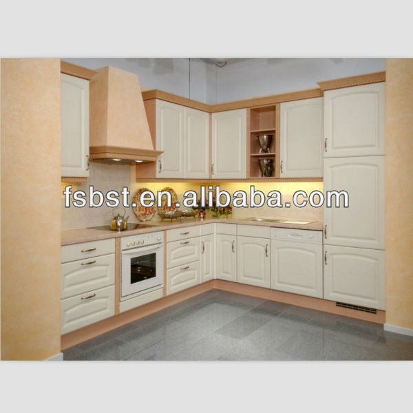 ready made modular kitchen cabinet ak120 view kitchen