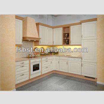 Aristokraft - Affordable Cabinets – Bathroom & Kitchen