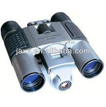 Digital Telescope WL01 10X25
