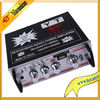 songs for karaoke with usb/sd/fm amplifier YT-326A with FM & support CD/DVD/VCD