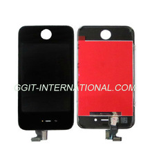 4s LCD and Touch Screen assembly