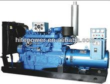 16kw-120kw Germany Deutz diesel generator for sale