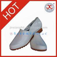 comfortable cheap shoes for men JX-951