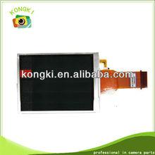 Digital Camera LCD Display Screen for Sony W55 W110 W120 W130