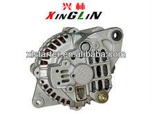 491dianpen starter 12v 80a 4s 491q bosch starter motor