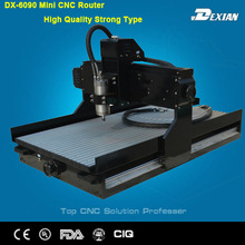 popular type DSP controller cnc router