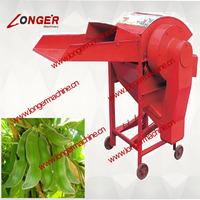 Wheat Hulling Machine|Wheat Huller Machine|Wheat Threshing Machine