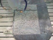 JOY cnc 1325 stone engraving machine factory directly