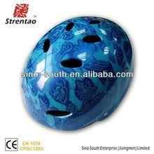 Brand new Open face skate helmet inline skate helmet