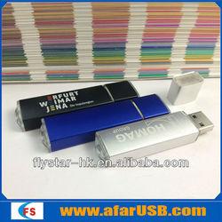 Bulk 1gb usb flash drives, Mini promotional flash USB drive, customized logo