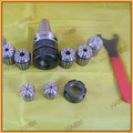 mini drill collet chuck