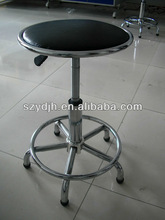 beautiful adjustable laboratory stool