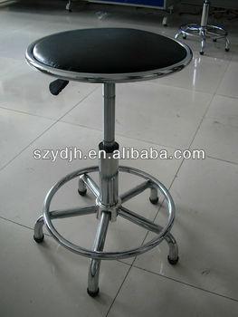 beautiful adjustable laboratory stool