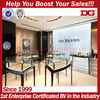 High quality jewellery shop fitting for jewelry store furniture