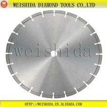 14 inch cutting blade,asphalt cutting blade 350mm